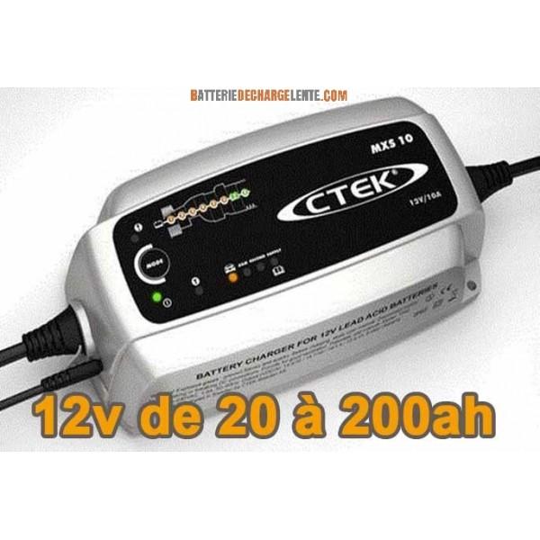 6 volt optima battery box 6 free engine image for user manual download. Black Bedroom Furniture Sets. Home Design Ideas