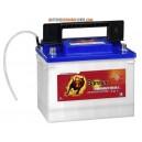 batterie banner 95501 energy bull decharge lente bateau
